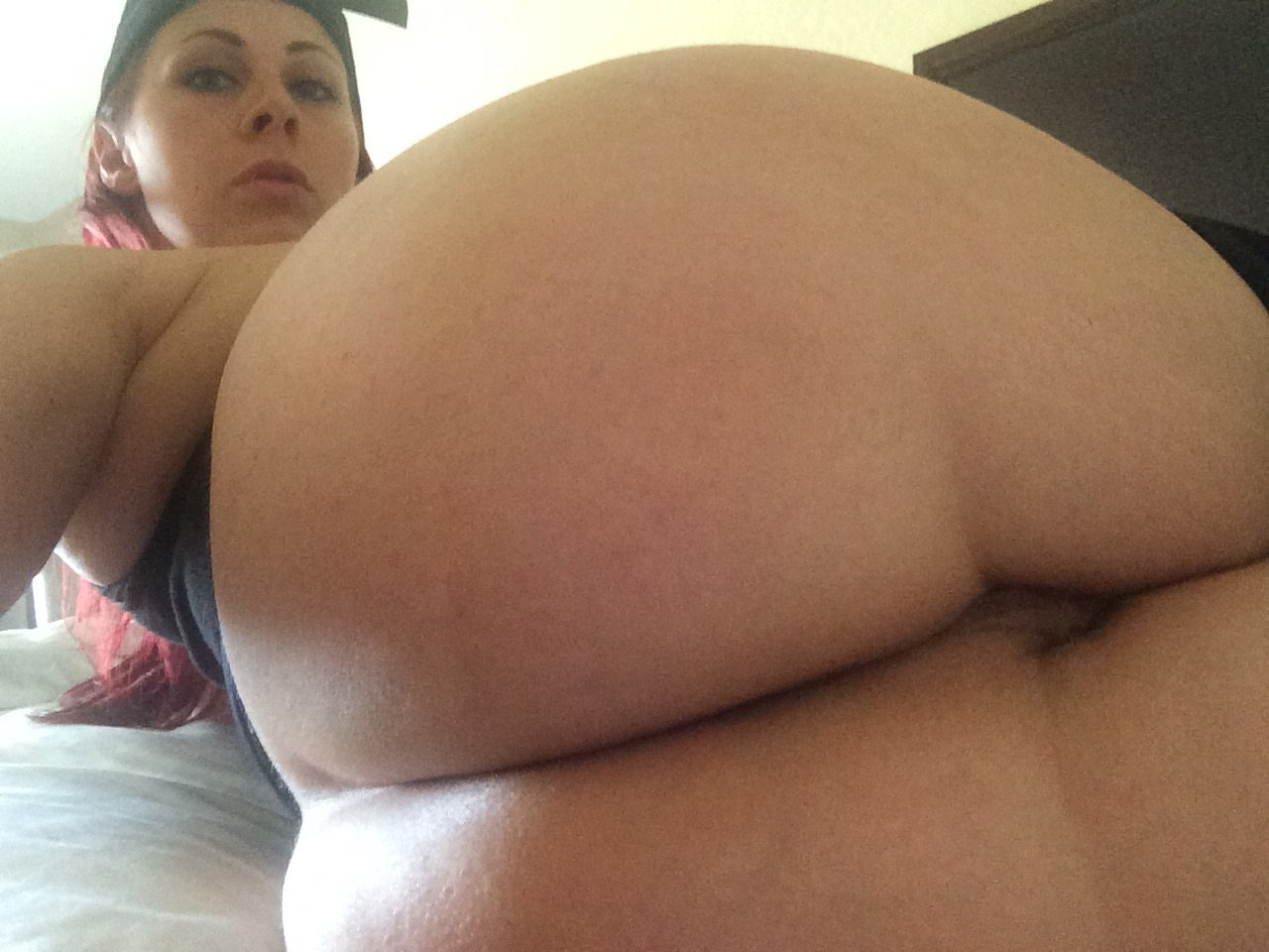 What Is Gianna Michaels Snapchat photo 15