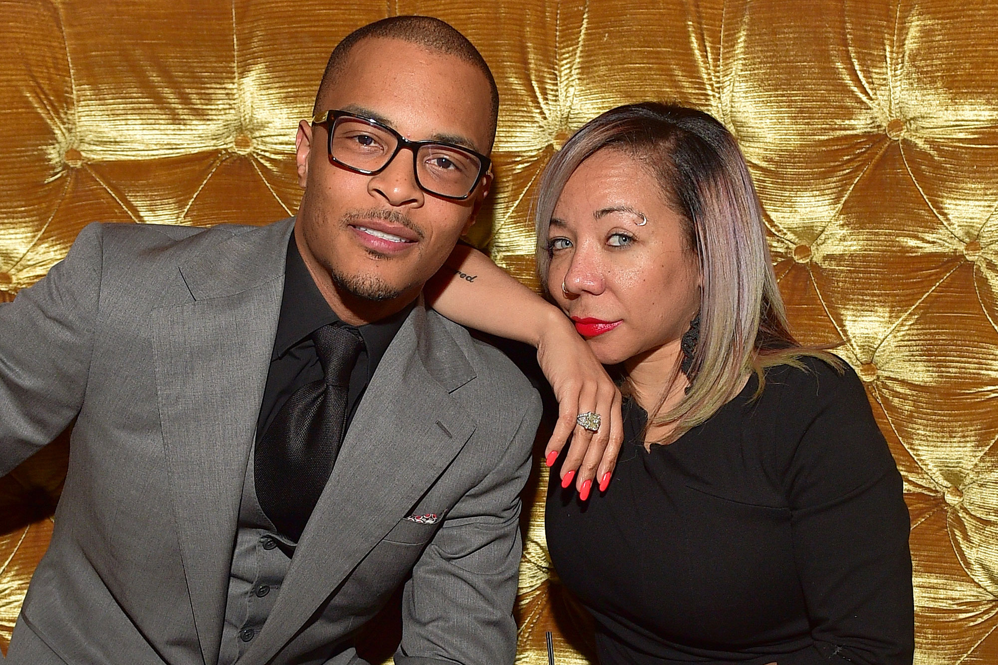 Ti And Tiny Leaked Video photo 23