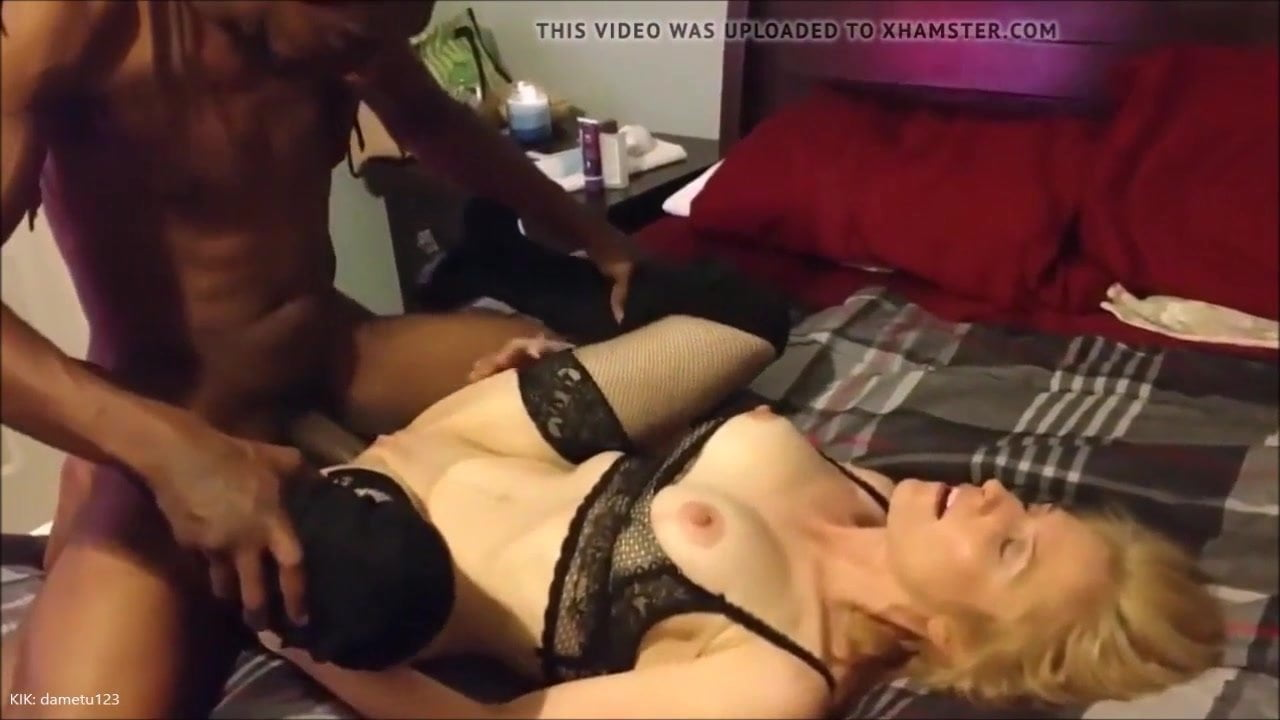 Wife Interracial Compilation photo 14