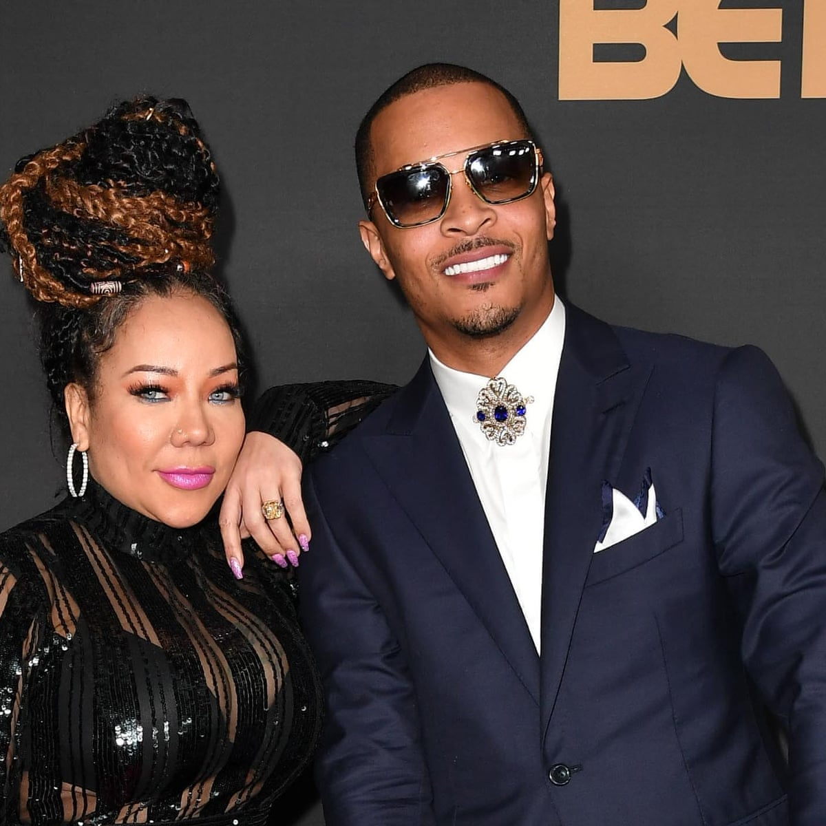 Ti And Tiny Leaked Video photo 22