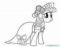 Mlp Coloring Pages Nightmare Moon photo 16