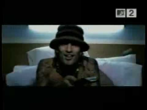 Naked Tommy Lee photo 10