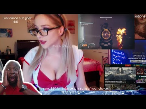 Streamers Who Did Porn photo 9