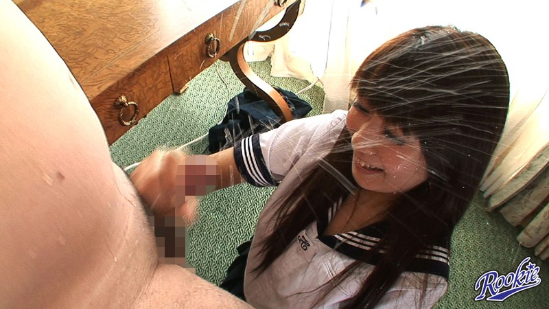 Male Squirting Video photo 17