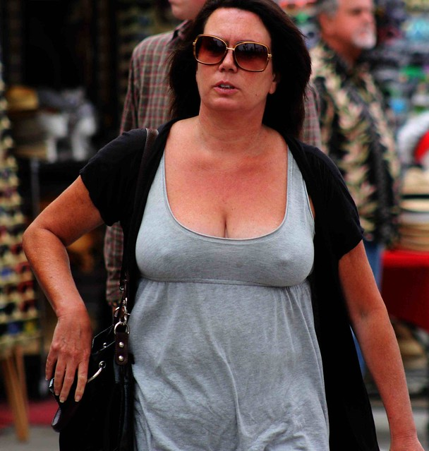 Celebs With Inverted Nipples photo 29