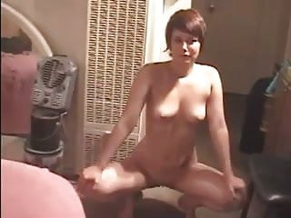 Where Can I Audition For Porn photo 9