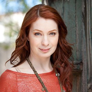 Is Felicia Day Pregnant photo 25