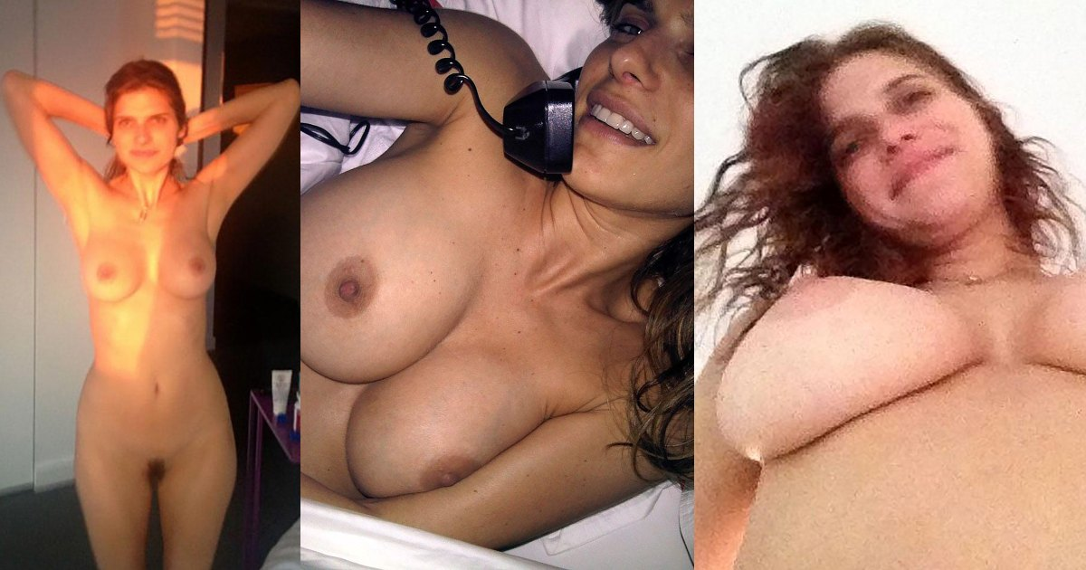 Bell Tits photo 26