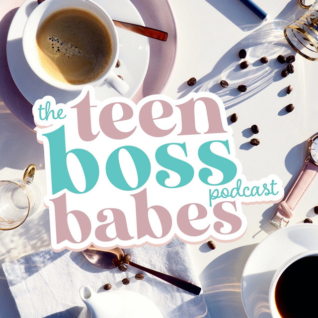 Teen Babes Picture photo 22
