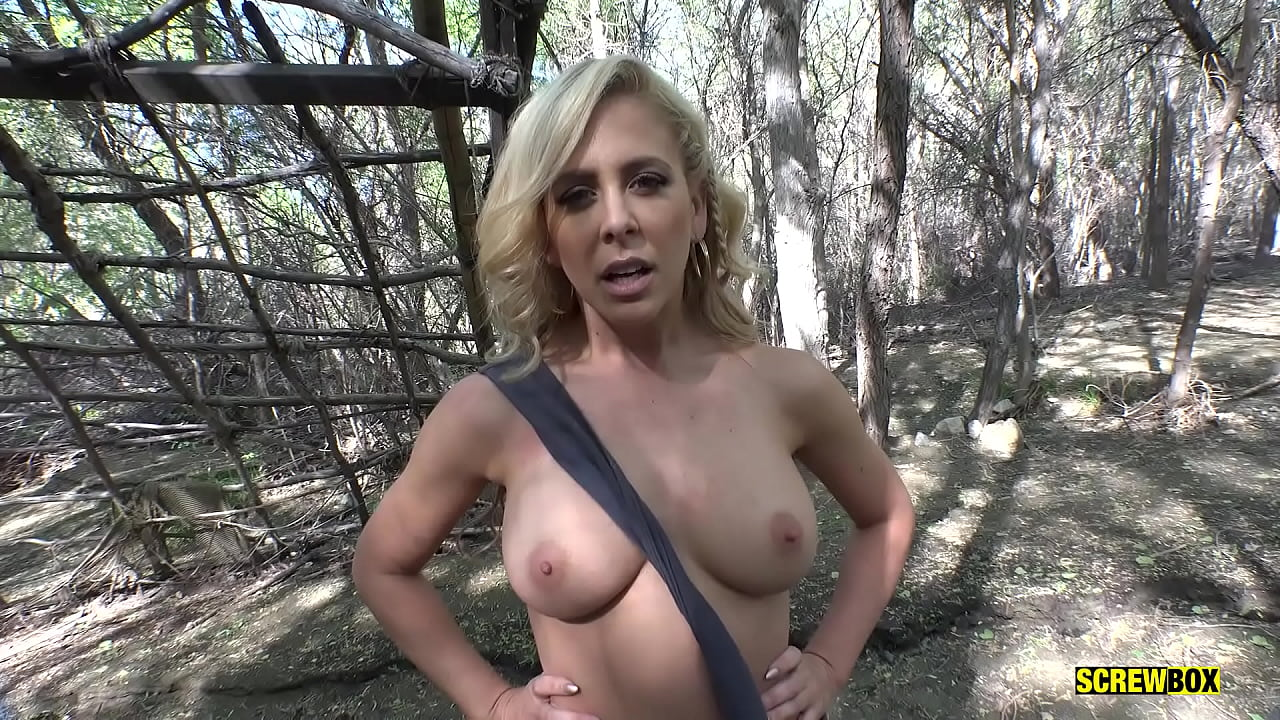 Uncensored Photos From Naked And Afraid photo 20