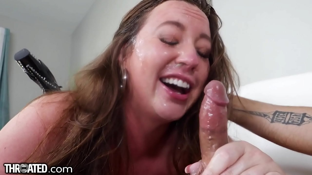Maddy Oreilly Blowjob photo 20