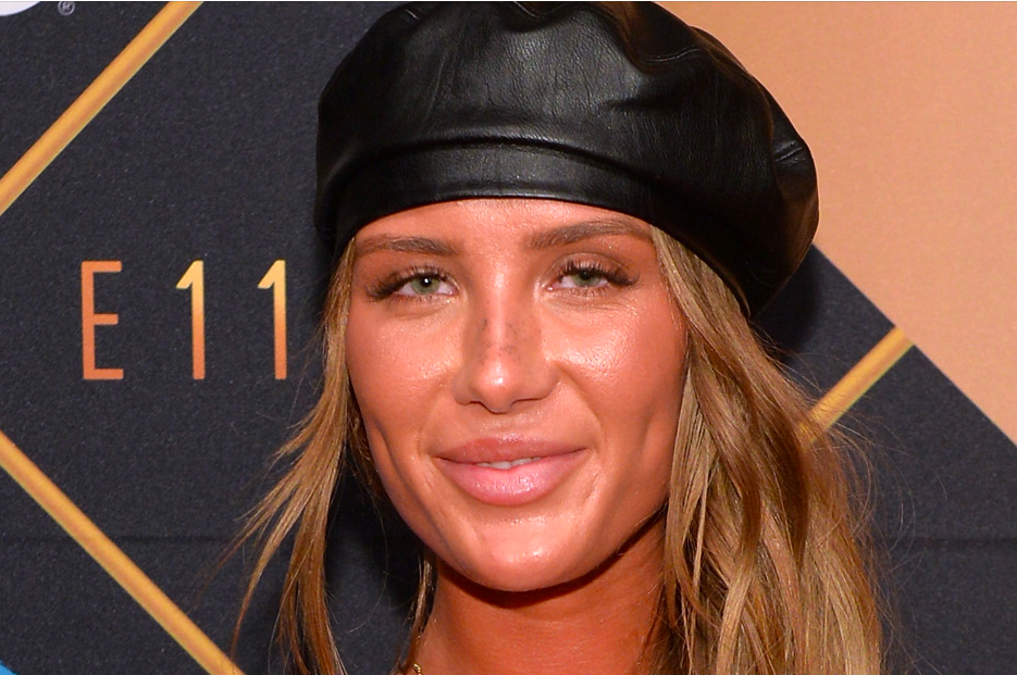 Niykee Heaton Before And After Surgery photo 1
