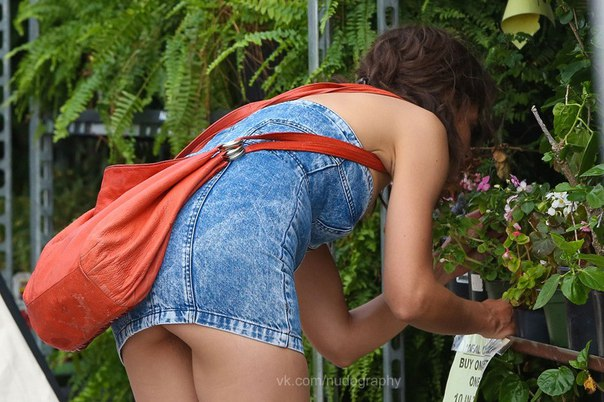 Katie Holmes Nudography photo 17