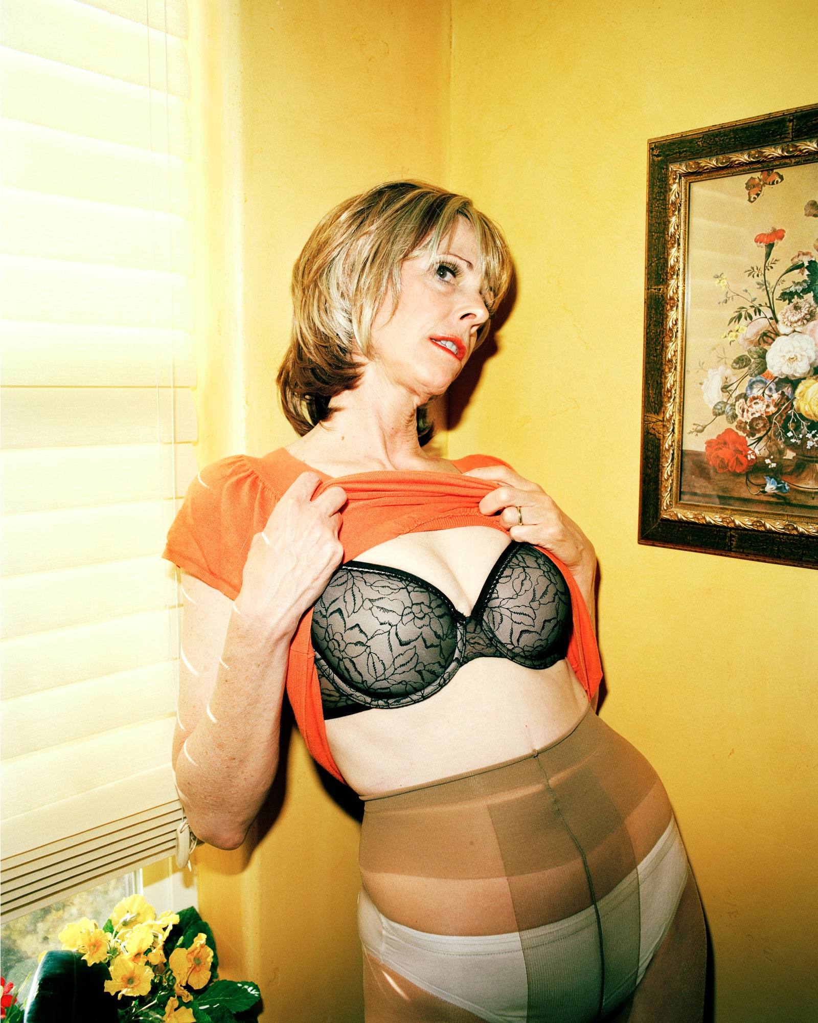 Taboo Mother Stories photo 17