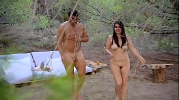Uncensored Photos From Naked And Afraid photo 19
