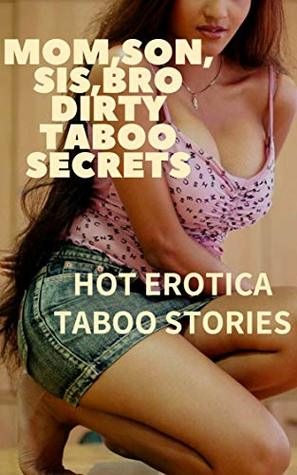 Taboo Mother Stories photo 10