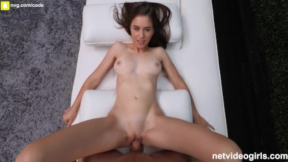 Where Can I Audition For Porn photo 29