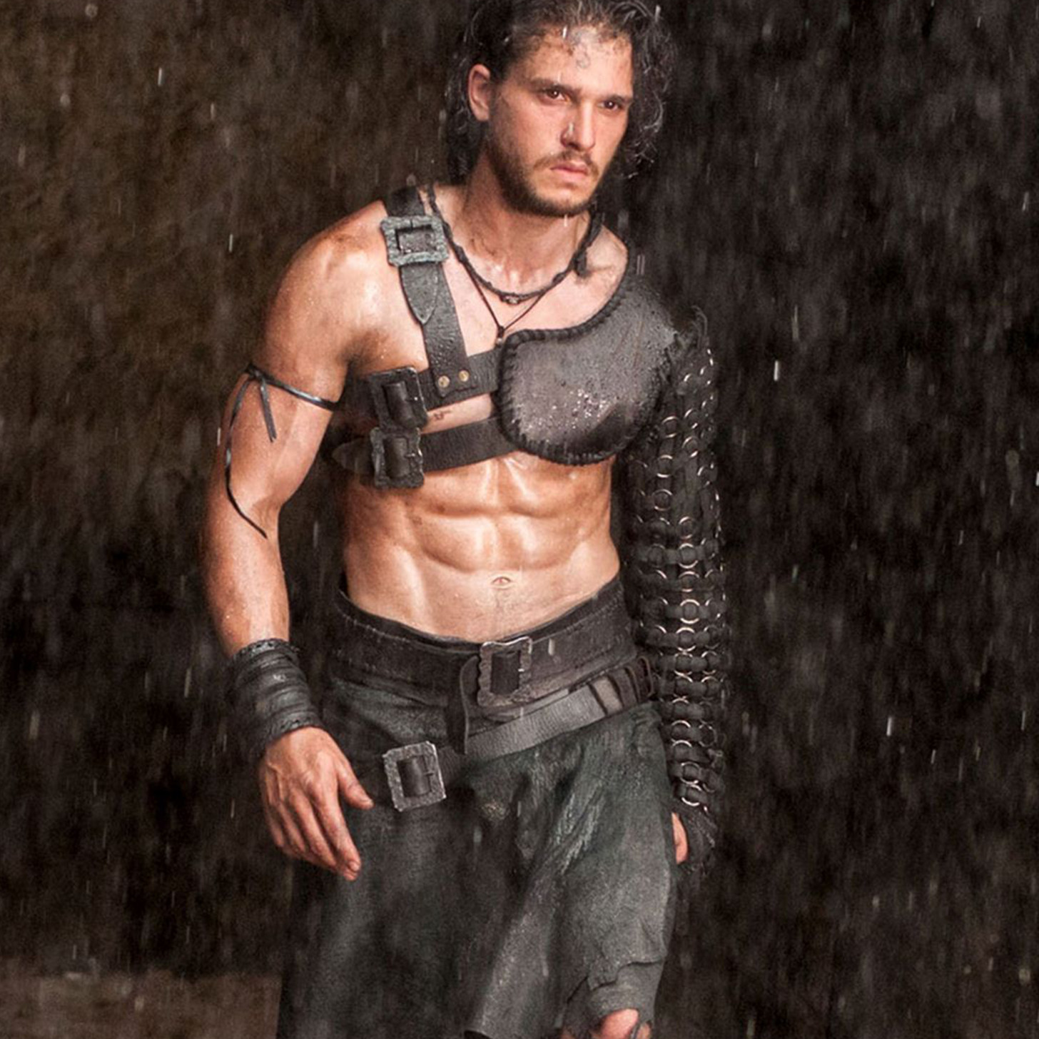 Sexiest Episode Of Game Of Thrones photo 28