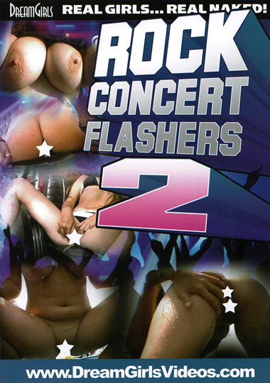 Rock Concert Flashers photo 19