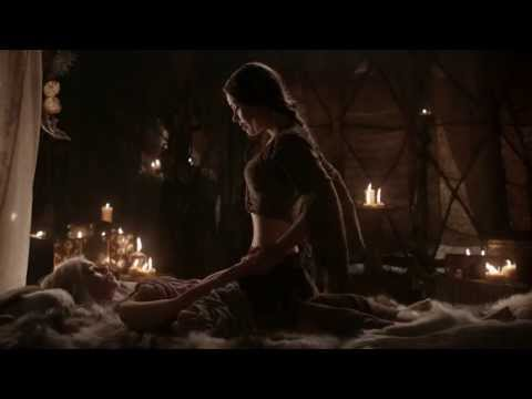 Sexiest Episode Of Game Of Thrones photo 4