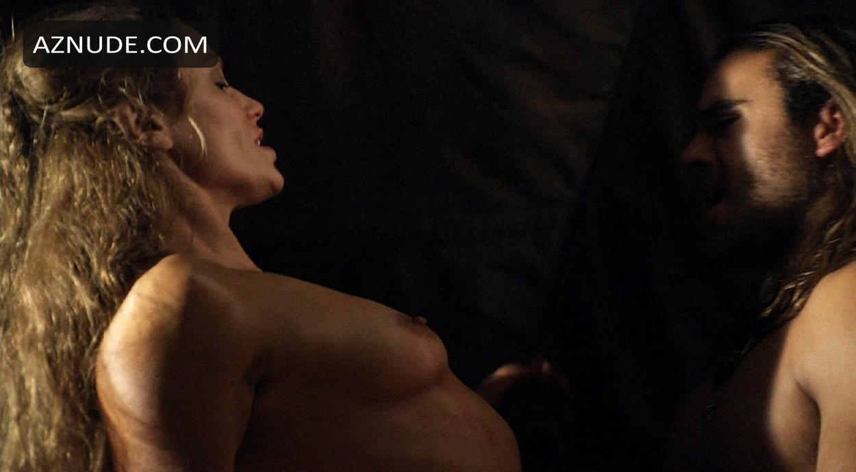Jlo Sex Tapes photo 16