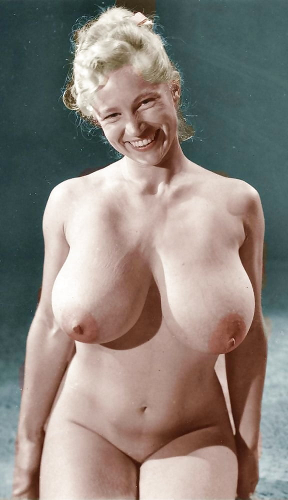Bell Tits photo 21