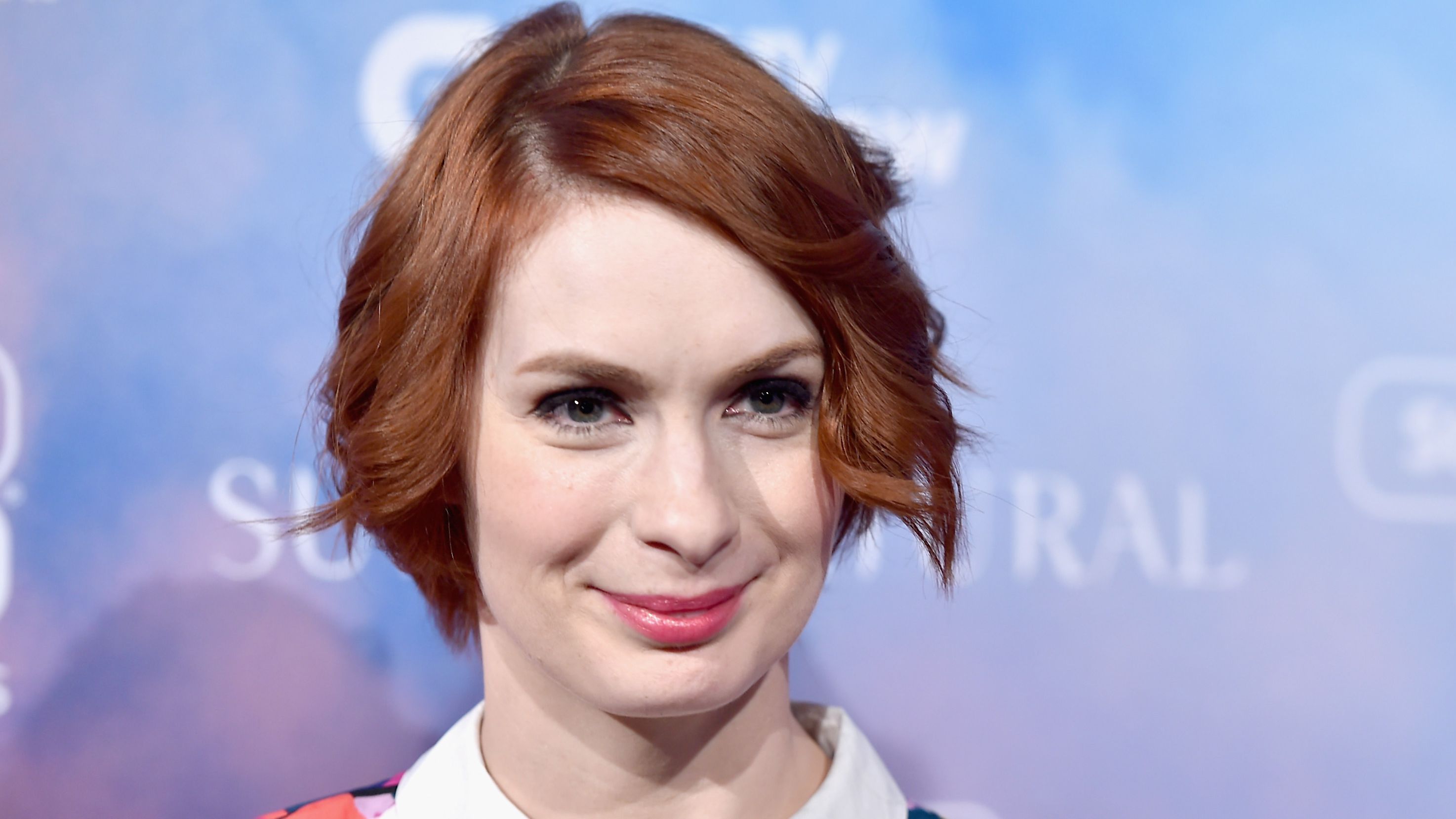 Is Felicia Day Pregnant photo 1