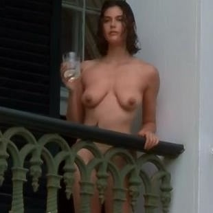 Terry Hatcher Naked photo 25