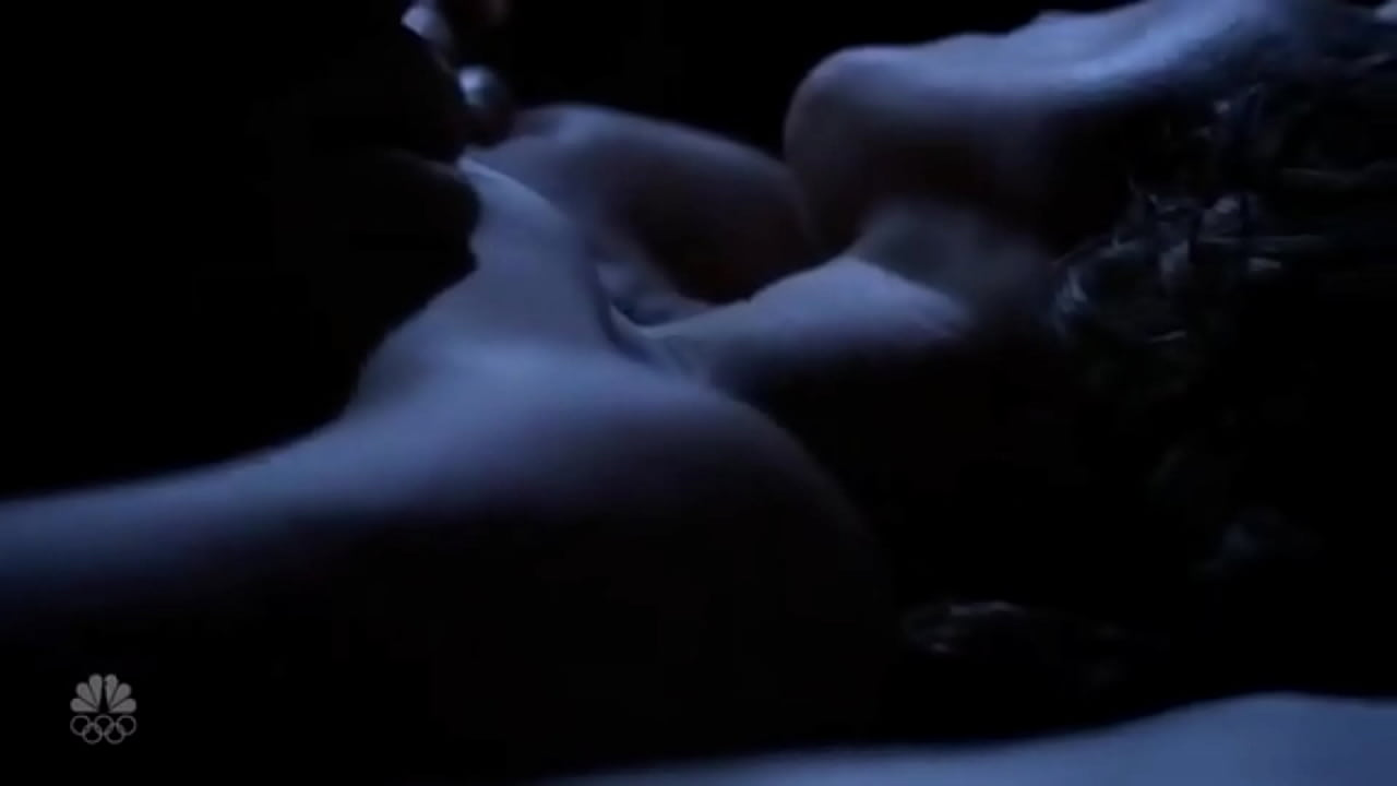 Jlo Sex Pictures photo 8