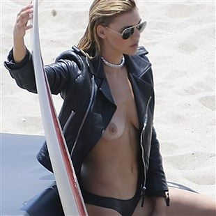 Kelly Rohrbach Nudography photo 10