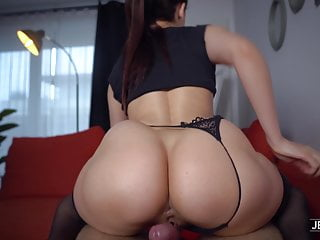 Grind On My Dick photo 7