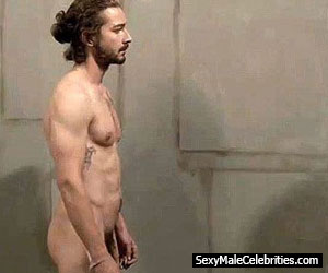 Male Celebrities Naked Uncensored photo 3