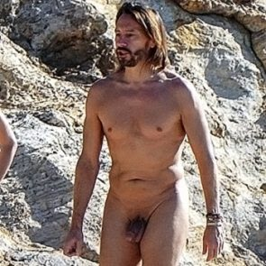 Male Celebrities Naked Uncensored photo 8