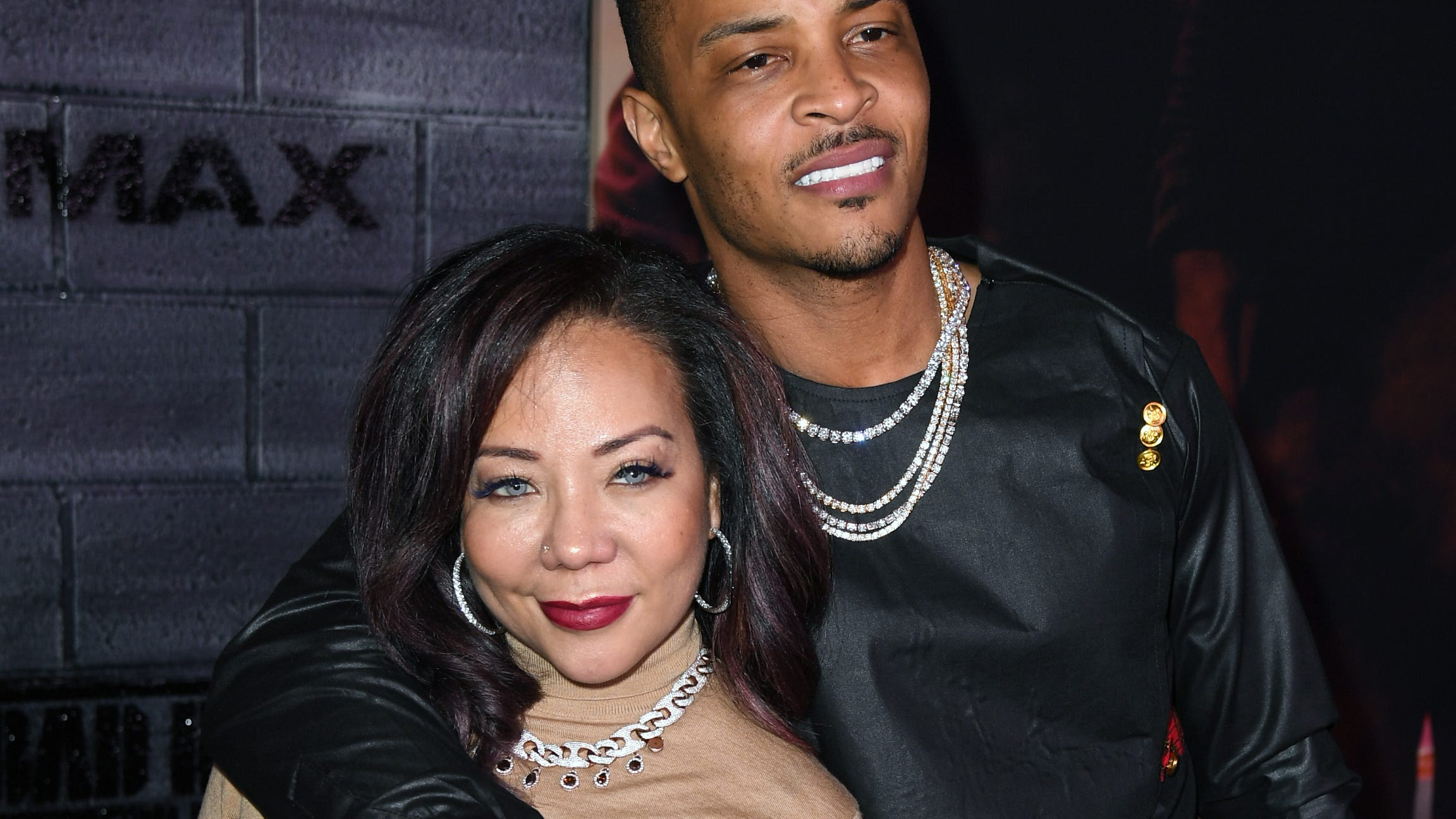 Ti And Tiny Leaked Video photo 6