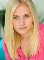 Carly Schroeder Topless photo 27