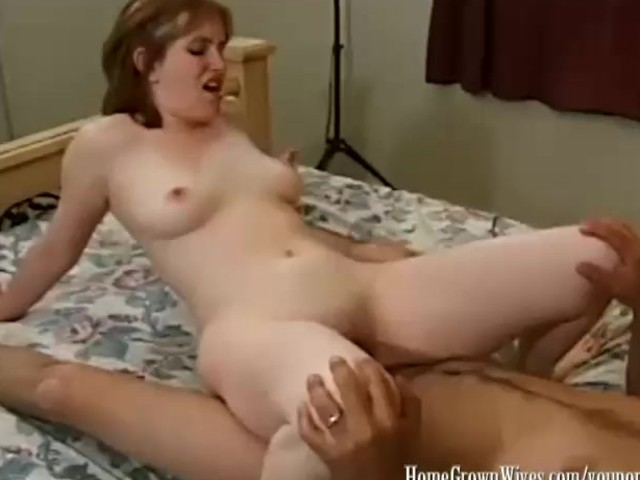 Wifes Hot Pussy photo 24