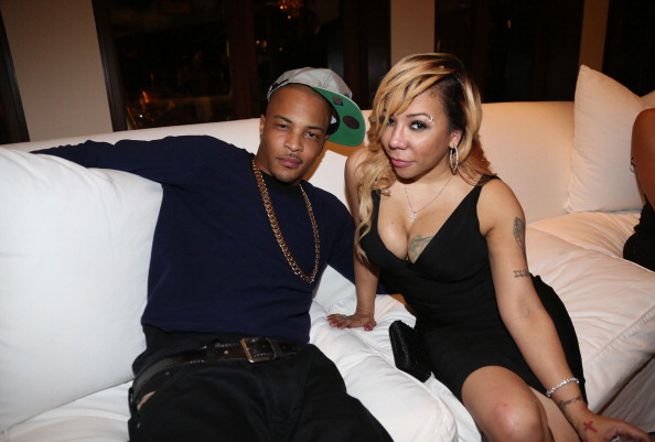 Ti And Tiny Leaked Video photo 24