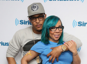 Ti And Tiny Leaked Video photo 2
