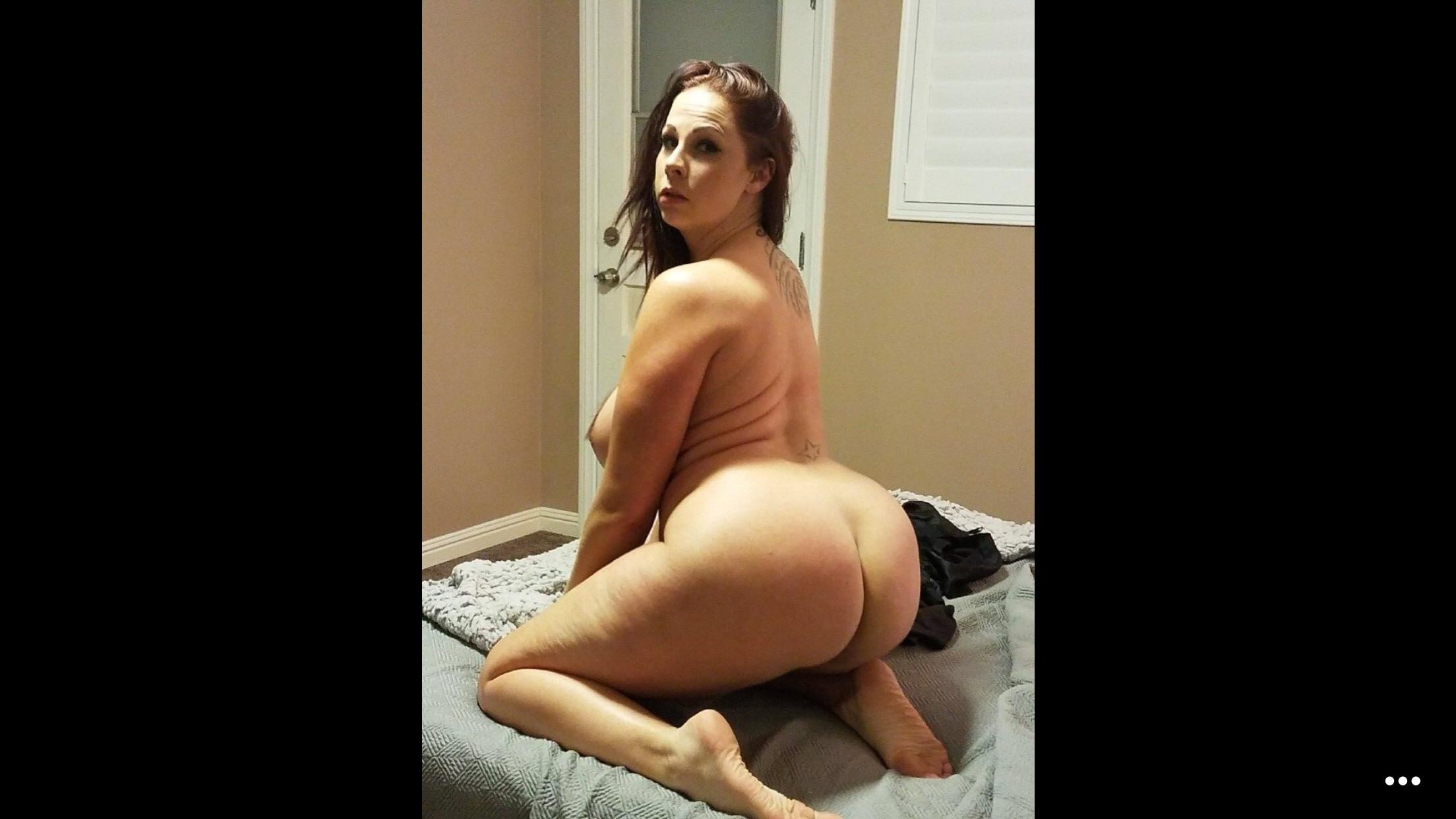 What Is Gianna Michaels Snapchat photo 13