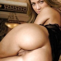 Jlo Sex Pictures photo 18