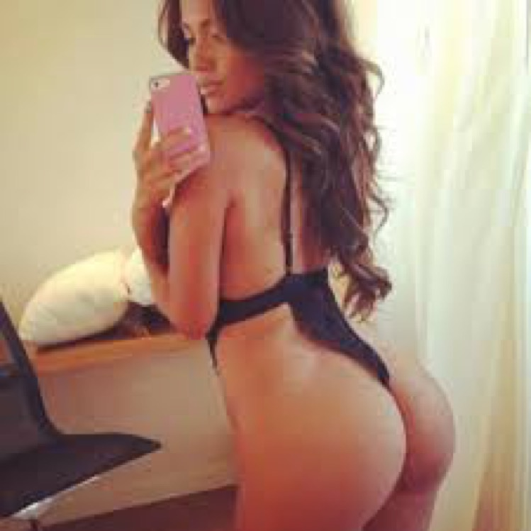 Jlo Sex Pictures photo 30