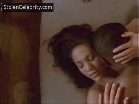 Jlo Sex Pictures photo 15