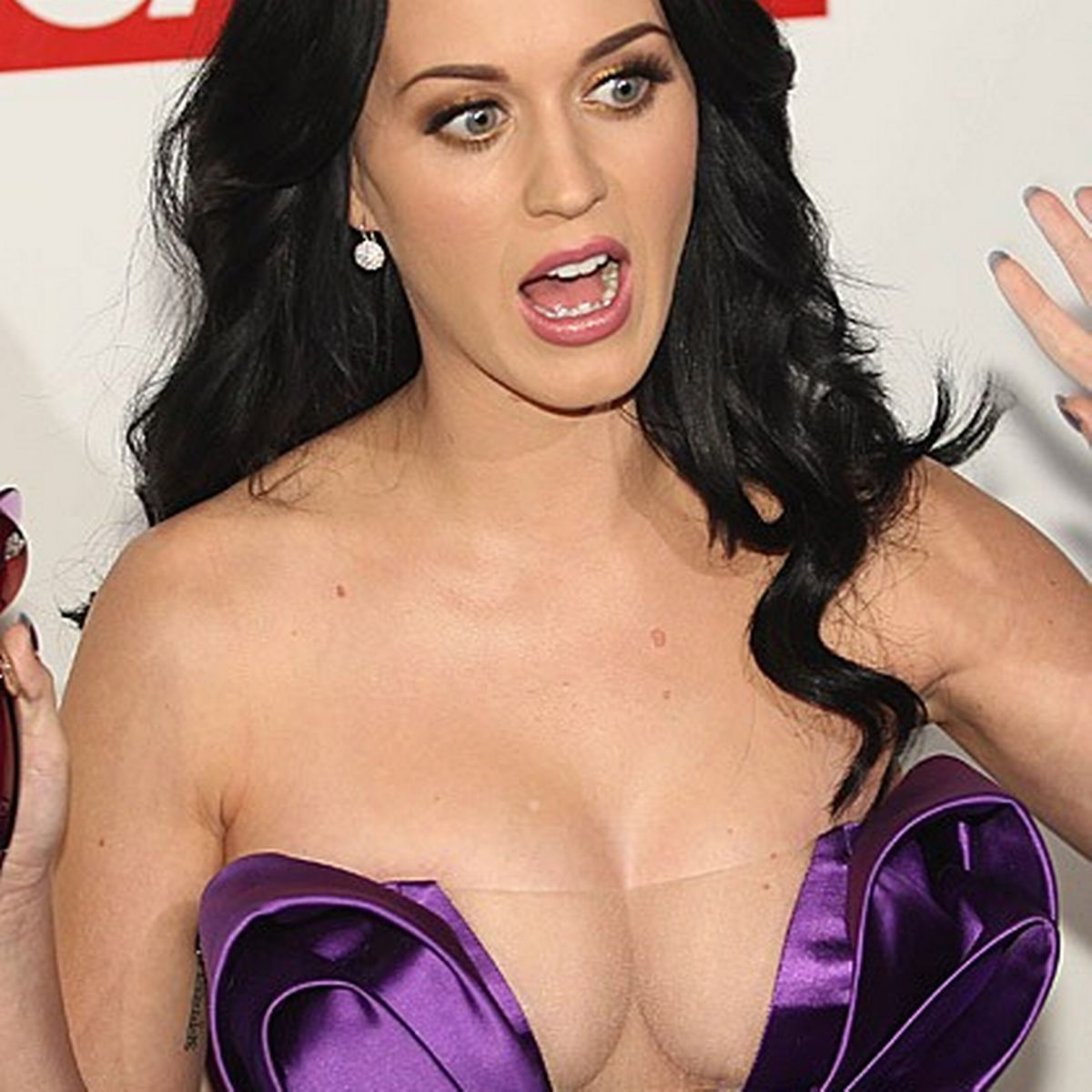 Kary Perry Tits photo 25