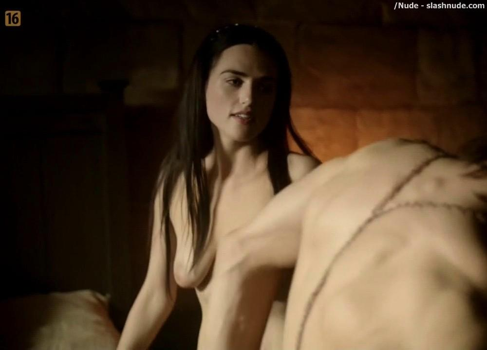 Katie Holmes Nudography photo 24