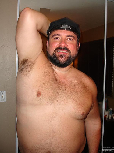 Kevin Smith Nude photo 25