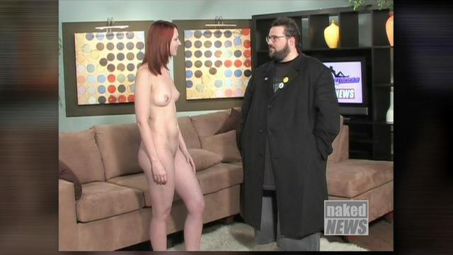 Kevin Smith Nude photo 17