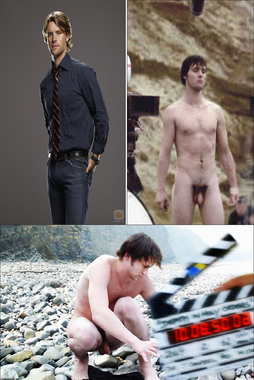 Male Celebrities Naked Uncensored photo 23