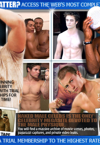 Male Celebrities Naked Uncensored photo 4