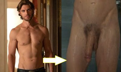 Male Celebrities Naked Uncensored photo 17
