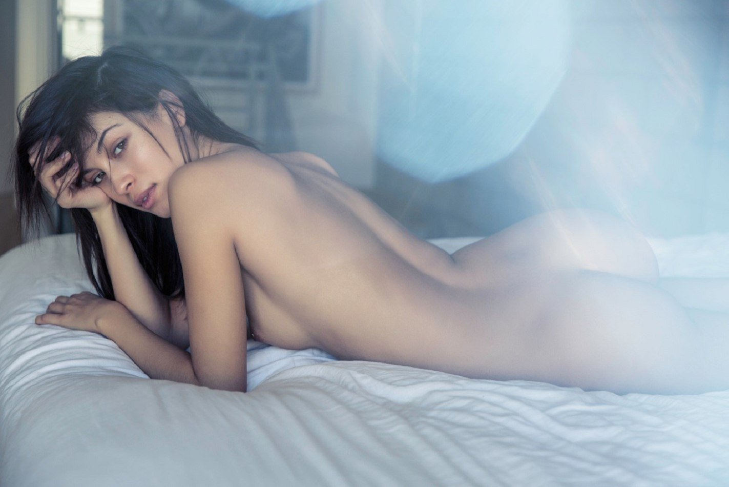 Naked Pics Of Cassie photo 2